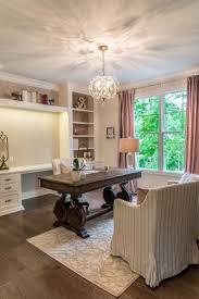 workspace lighting. Workspace Lighting. Interior Dark Grey Fiberglass Chair Wheels White Laminated Table Brown Wooden Floor Lighting N