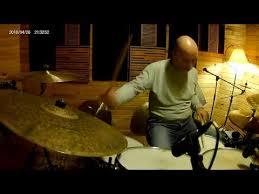 🤑 Consider, that <b>Инструментальный микрофон Lewitt DTP</b> Beat ...