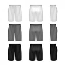 Shorts Design Template Shorts Vectors Photos And Psd Files Free Download