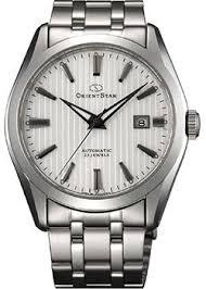 <b>Часы Orient DV02003W</b> - купить мужские наручные <b>часы</b> в ...