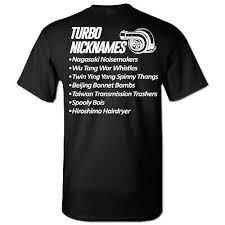t shirt s 3x funny drag racing track