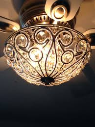 inspirational chandelier