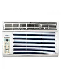 USD 324 Original Quality Hitachi Air Conditioner Remote Control Air Conditioning Remote