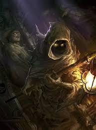 Freya Con Alas De Alcon Criaturas Mitológicas Del Mundo 24 23