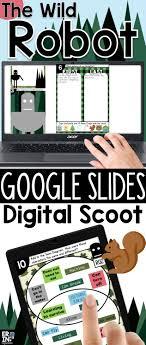 How To Make A Venn Diagram In Google Docs How To Make A Venn Diagram On Google Slides Gantt Chart In Google