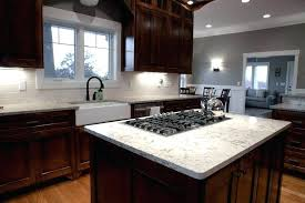 gas cooktop island. Large Kitchen Island With Cooktop Islands Chic Gas Stove In Good Fresh Home