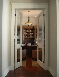 modern office door. Home Office Door Ideas Mesmerizing Decor Best Designs Crafty Modern E