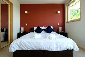Oakridge Bedroom Furniture Oak Ridge The Niseko Company Luxury Accommodation In Niseko