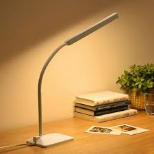 office desk lighting. Brilliant Lighting Eye Protection LED Desk Lamp 5level Dimmeru0026Color Touch Control For Office Lighting