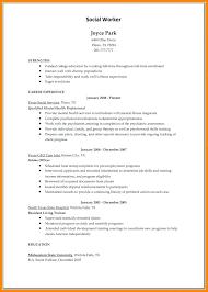 Care Worker Resume Day Care Worker Resume Skinalluremedspa Com