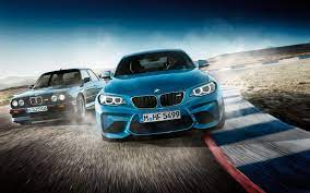 BMW Wallpapers - Wallpaper Cave