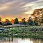 Metro Gold at Blacklick Woods Golf Courses in Reynoldsburg, Ohio ...