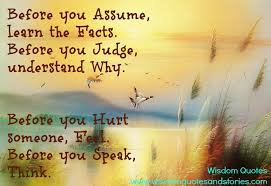 Speak Quotes Mesmerizing Before You Speak Listen Wisdom Quotes Stories
