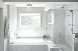 bathroom with tub and shower shower tub combo bathroom tub shower ideas