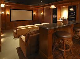 media room seating furniture. Largelarge Size Of Tremendous Media Room Seating For Rooms Outdoor Decor Furniture