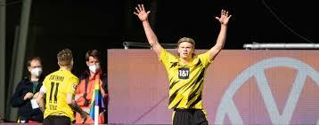 We did not find results for: Kampf Um Die Champions League Borussia Dortmund Kommt Von Hinten Sport Tagesspiegel