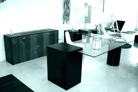 contemporary home office furniture uk. Contemporary Home Office Furniture Desk Desks Chairs Uk .