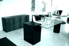 ultra modern office furniture. Contemporary Home Office Furniture Desk Desks Chairs Uk . Ultra Modern E