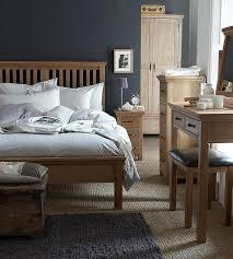 Oak Bedroom Chair Furniture Store Swansea Oak Furniture Swansea The Rocking Chair