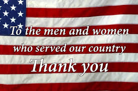 Happy Memorial Day 40 Thank You Speech Images Quotes Wishes Best Memorial Day Thank You Quotes
