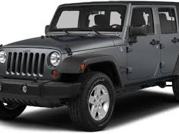 jeep wrangler 2015 black. Contemporary Black Jeep Wrangler Unlimited In Winchester  Used Jeep Wrangler Unlimited Black  Winchester Mitula Cars On 2015 Black P