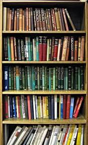 Рефераты по социологии написать реферат по социологии на заказ Написание рефератов по социологии