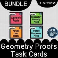 my proofs the 25 best geometry proofs ideas on pinterest high school
