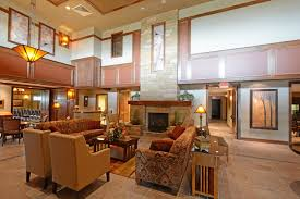 Architecture And Interior Design In Funeral Homes Funeral Business Simple Funeral Home Interior Design