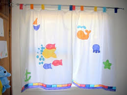 Kids Bedroom Curtain Little Girls Bedroom Curtains