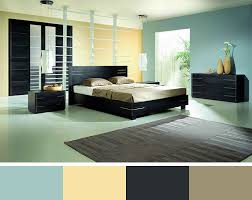 The Significance Of Color In DesignInterior Design Color Scheme Enchanting Interior Design Color