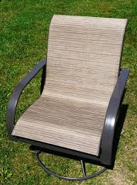 Better Homes And Gardens Outdoor Furniture Replacement Parts Winston Outdoor Furniture Repair