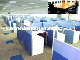 office partition ideas. Office Divider Ideas Small Partition Cool Gorgeous Desk I