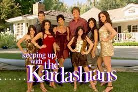Kim Kardashian-West • Vogule Poland