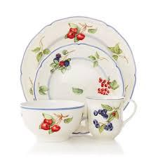 $Villeroy & Boch Cottage Dinnerware - Bloomingdale's