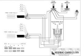 ibanez rg wiring diagram wiring diagram ibanez gio pickup wiring at Ibanez Gio Wiring Diagram