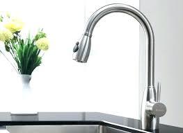 kitchen faucet brands s parts best german faucets