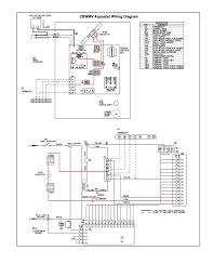 lennox air handler wiring diagram data wiring diagrams \u2022 Old Lennox Thermostats lennox air conditioner wiring diagram diagrams schematics and ac rh nicoh me lennox heat pump air handler wiring diagram lennox thermostat wiring diagram