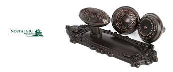 reproduction antique door locks. Captivating Reproduction Antique Door Locks With Nostalgic Warehouse Vintage Hardware R