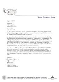 Best Photos Of Personal Recommendation Letter For A Friend