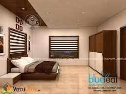 Small Picture interior bedroom design for well terrific bedroom interior design