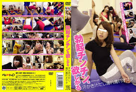 MULTIPLE ACTRESS DVD UPDATE April 10 2010