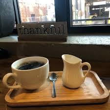 Wayfarer coffee is an upscale roaster specializing in small batch, artisan roasted coffee. Wayfarer Coffee Dubuque Ia 2021
