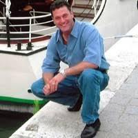 Alan Potash - Franchise Business Consultant - Franchise Management Systems    LinkedIn