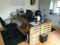 creative cool desk ideas decor office shelving office desk office desk  ideas cool desks floating desk