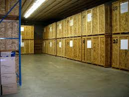 Storage From Storage By Movers To Norfolk Va 20 Off