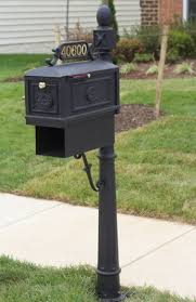 cool residential mailboxes. Residential Mailboxes. Cool Mailboxes C