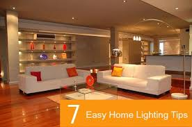 home lighting tips. home lighting tips pinterest