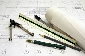 plp design and drafting offers custom home plans garage plans infill design multi family design renovation design cabin and cottage plans that are