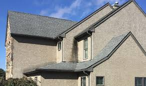 top 6 stucco failure warning signs