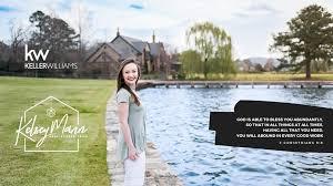 Kelsey Mann, Realtor - Home | Facebook